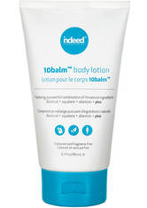 INDEED LABS - Indeed Labs 10 Balm Body Lotion 180ml - KÖRPERCREME & ÖLE
