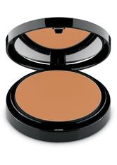 bareMinerals Gesichts-Make-up Finishingpuder BareSkin Perfecting Veil Dark To Deep 9 g