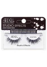 ARDELL - Ardell Studio Effects Wispies - FALSCHE WIMPERN & WIMPERNKLEBER