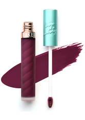 Beauty Bakerie Lip Whip 3.5ml (Various Shades) - Raspberry Tiramisu