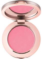 delilah Colour Blush Compact Powder Blusher 4g (verschiedene Farbtöne) - Lullaby