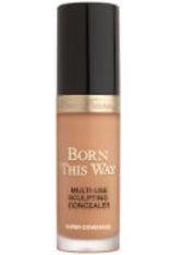 TOO FACED - Too Faced Born This Way Super Coverage Concealer 15ml (verschiedene Farben) - Golden - CONCEALER