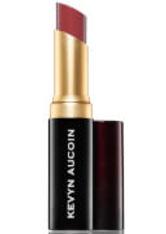 Kevyn Aucoin The Matte Lip Color (verschiedene Farbtöne) - Invincible (Natural Rose) - KEVYN AUCOIN
