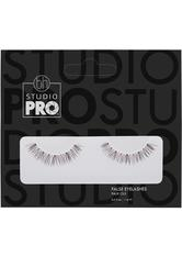 BH COSMETICS - BH Cosmetics Studio Pro Lashes: N-101 - FALSCHE WIMPERN & WIMPERNKLEBER