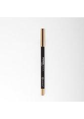 BH COSMETICS - BH Cosmetics Power Stift - Waterproof Eyeliner: Black Schwarz - EYELINER