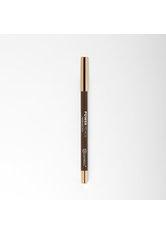 BH COSMETICS - BH Cosmetics Power Stift - Waterproof Eyeliner: Warm Braun - EYELINER