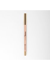 BH COSMETICS - BH Cosmetics Power Stift - Waterproof Eyeliner: Beige - EYELINER