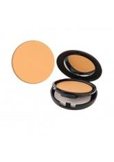 Studio Pro Matte Finish Pressed Powder-Farbe #235 - BH COSMETICS