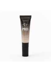 BH COSMETICS - BH Cosmetics Studio Pro Total Coverage Concealer, 102 - CONCEALER
