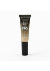 BH COSMETICS - BH Cosmetics Studio Pro Total Coverage Concealer, 104 - CONCEALER