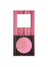 BH COSMETICS - Floral Blush Duo Cheek Color  Fiji Fun - ROUGE