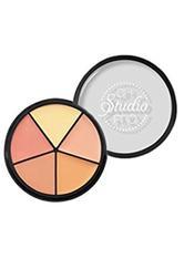 BH COSMETICS - BH Cosmetics Studio Pro Perfecting Concealer, Light - CONCEALER