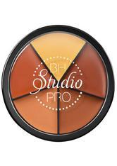 BH COSMETICS - BH Cosmetics Studio Pro Perfecting Concealer, Medium/Dark - CONCEALER