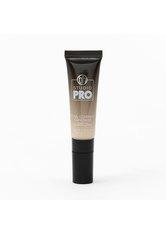 BH COSMETICS - BH Cosmetics Studio Pro Total Coverage Concealer, 101 - CONCEALER