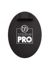 BH COSMETICS - Studio Pro Dual Pinselreinigungs Pad - MAKEUP PINSEL
