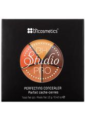 BH COSMETICS - BH Cosmetics Studio Pro Perfecting Concealer, Dark - CONCEALER
