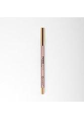 BH COSMETICS - BH Cosmetics Power Stift - Waterproof Eyeliner: Shimmer Pearl - EYELINER