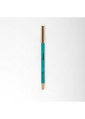 BH COSMETICS - BH Cosmetics Power Stift - Waterproof Eyeliner: Türkis - EYELINER