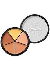 BH COSMETICS - BH Cosmetics Studio Pro Perfecting Concealer, Light/Medium - CONCEALER