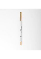 BH COSMETICS - BH Cosmetics Power Stift - Waterproof Eyeliner: Weiß - EYELINER