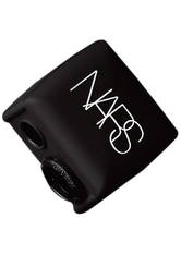 NARS - NARS Cosmetics Pencil Sharpener - MAKEUP ACCESSOIRES