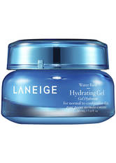 LANEIGE - LANEIGE Water Bank Hydrating Gel 50 ml - Tagespflege