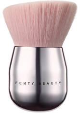 FENTY BEAUTY Face & Body Kabuki Brush Gesichts- und Körperpinsel