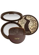 TARTE - Tarte smooth operator™ Amazonian Clay Finishing Powder - GESICHTSPUDER