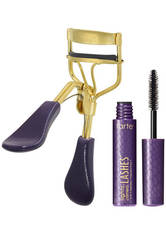 Tarte picture perfect™ Wimpernzange
