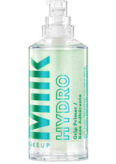 MILK MAKEUP - Milk Hydro Grip Primer 45 ml - PRIMER