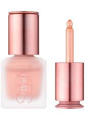 NARS Cosmetics Liquid Highlighter - Orgasm 0.5 fl. oz