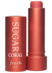 Fresh Sugar Lip Treatment Rose SPF15 4.3g