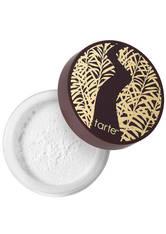 Tarte Smooth Operator™ Amazonian Clay Loose Finishing Powder