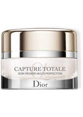 DIOR Hautpflege Umfassende Anti-Aging Pflege Capture Totale Soin Regard Multi-Perfection Yeux 15 ml