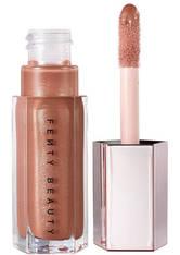 FENTY BEAUTY Gloss Bomb Universal Lip Luminizer Lippen-Highlighter - FENTY BEAUTY