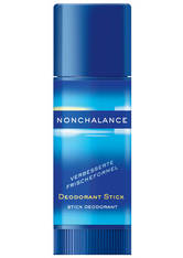 NONCHALANCE - Nonchalance Nonchalance Deodorant Stick 50 ml - ROLL-ON DEO