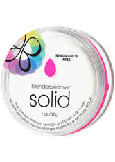 beautyblender blendercleanser solid 28 g