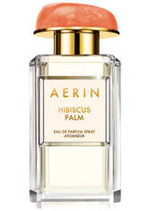AERIN - AERIN Hibiscus Palm Eau de Parfum (Various Sizes) - 100ml - PARFUM