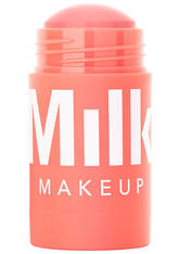 MILK MAKEUP - Milk Watermelon Brightening Serum 34 g - SERUM