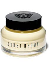BOBBI BROWN - Bobbi Brown Vitamin Enriched Face Base 50ml - PRIMER