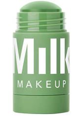 MILK MAKEUP - Milk Cannabis Sativa Seed Oil Hydrating Face Mask 30 g - CREMEMASKEN