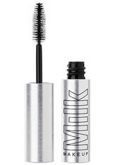 MILK MAKEUP - Milk KUSH High Volume Mascara Mini 4 ml - MASCARA