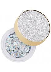 TARTE - Tarte Glitter Gel 14 ml - LIDSCHATTEN