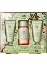 Pixi BEST OF BRIGHT - XMAS EDITION