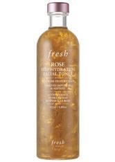 fresh Gesichtswasser mit Rose 240 ml