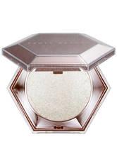 FENTY BEAUTY - FENTY BEAUTY Diamond Bomb All-Over Diamond Veil Puder - Highlighter