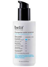 BELIF - belif Hungarian Water Essence - Feuchtigkeitsspendendes Gesichtsserum 75 ml - TAGESPFLEGE