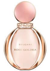 Bvlgari Damendüfte Rose Goldea Eau de Parfum Spray 90 ml - BVLGARI
