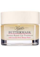 Kiehl´s Buttermask Lippenpflege 14 ml - KIEHL'S