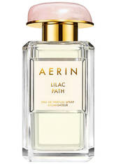 AERIN - AERIN Lilac Path Eau de Parfum (Various Sizes) - 50ml - PARFUM